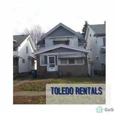 Rental info for *BRAND NEW * Gorgeous 3 Bedroom 1 bth - in the Toledo area