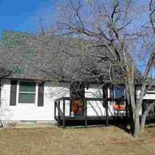 Rental info for 6807 West 79th Drive Arvada Four BR, Finally an affordable home