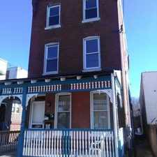 Rental info for 263 S. 62nd Street in the Philadelphia area