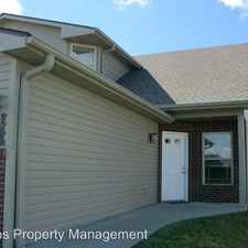 Rental info for 1916 Foyer Ct. in the Columbia area