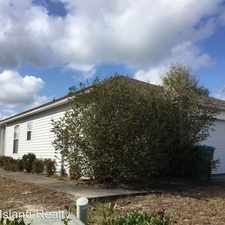 Rental info for 106 Nivana Dr in the Crestview area