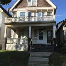 Rental info for 2229-31 N. 41st Street in the Washington Park area