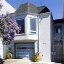 Rental info for 3240 25th Street in the San Francisco area