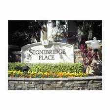 Rental info for Nice Condo for Rent at Horizons at Stonebridge Place in the Orlando area