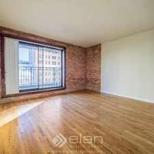 Rental info for 1220 N LASALLE 4G in the Chicago area