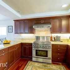 Rental info for 419 Anita St # A in the Hermosa Beach area