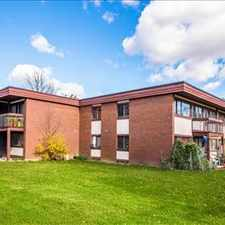 Rental info for Silver Springs Blvd and Birchmount Rd.: 87-99 Silver Spring, 3BR in the Milliken area