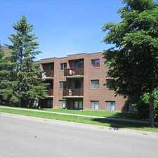 Rental info for : 111 Brybeck, 1BR in the Kitchener area