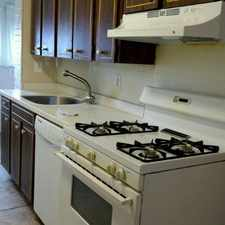 Rental info for Three Bedroom In Anne Arundel County in the Baltimore area