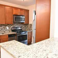 Rental info for 205 West 147th Street in the New York area