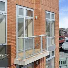 Rental info for 40-07 73rd Street #6A in the New York area
