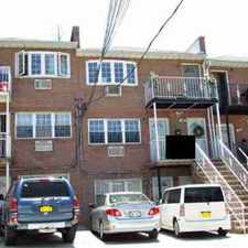 Rental info for 1462 Hicks Street Bronx Six BR, This is a home that the owner