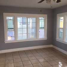 Rental info for 434-442 CERRITOS AVE in the Long Beach area