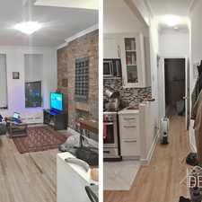 Rental info for 660 Carroll St in the New York area