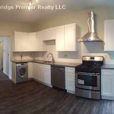 Rental info for Prospect Hill Ave in the Cambridge area