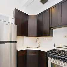 Rental info for E 79th St & 1st Ave in the New York area