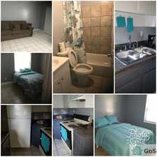 Rental info for 3 Bedroom 2 full bath Apartment Home in the Birmingham area