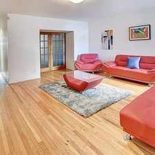 Rental info for 6933 Avenue Christophe-Colomb in the Plateau-Mont-Royal area