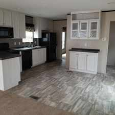 Rental info for 27 Edgemere Court in the Copperas Cove area