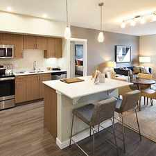 Rental info for Avalon Newcastle Commons in the 98006 area