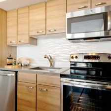 Rental info for 8418 Broad St in the Tysons Corner area