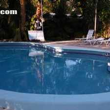 Rental info for $1895 1 bedroom Apartment in Fort Lauderdale in the Fort Lauderdale area