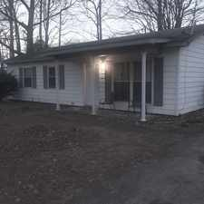 Rental info for 5649 Frank Street in the Chesapeake area