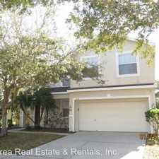 Rental info for 19149 Dove Creek Dr