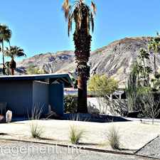 Rental info for 72759 Hedgehog Street