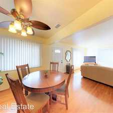 Rental info for 438 Elm Avenue in the San Diego area