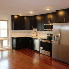 Rental info for 2570 Frankford Avenue #2 in the Philadelphia area