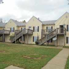 "Rental info for ""Under NEW Management"" Energy Efficient Apartments *** $100 Security Deposit Special*** in the Louisville-Jefferson area"