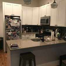 Rental info for 240 West Willow Street #27168 in the Chicago area