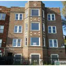 Rental info for Complete gut rehab apartments in Auburn Gresham must see !!! in the Chicago area