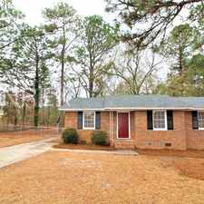 Rental info for Newly remodeled home in Gaston