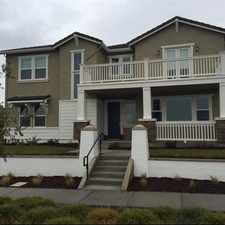 Rental info for Lakeside Dr Lathrop in the Lathrop area