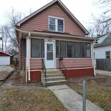 Rental info for Open House: 1/30 @ 5:30pm & 2/2 @ 10:30am