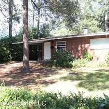 Rental info for 237, 239, 246, 248 Gables Court in the Tallahassee area