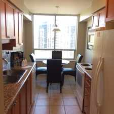 Rental info for Avondale II - 80 Harrison Garden