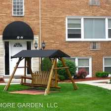Rental info for 12-26 N. Ardmore Avenue in the Villa Park area