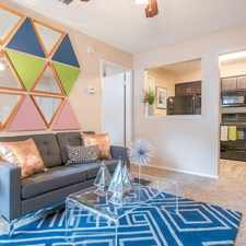 Rental info for 12002 Metric Boulevard #27 in the Austin area
