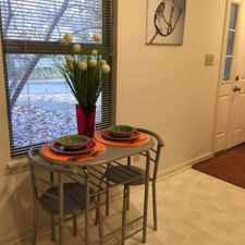 Rental info for $1395 2 bedroom Townhouse in Lexington in the Picadome area