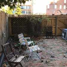 Rental info for $3000 2 bedroom Apartment in Dupont Circle in the Washington D.C. area