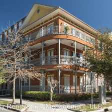 Rental info for 325 NW 14th St #301