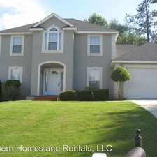 Rental info for 4782 Orchard Hill Drive