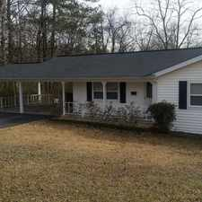 Rental info for 1810 Gray Rd.