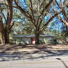 Rental info for 1910 NW 55th Street