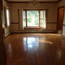 Rental info for Four Bedroom In Hollis in the Hollis area