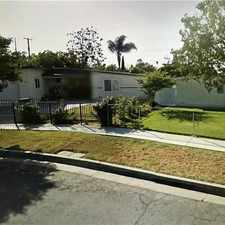 Rental info for La Puente House in the La Puente area
