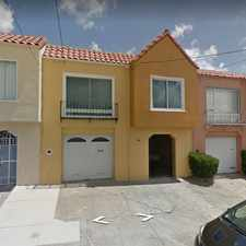 Rental info for 91 Scotia Ave in the San Francisco area